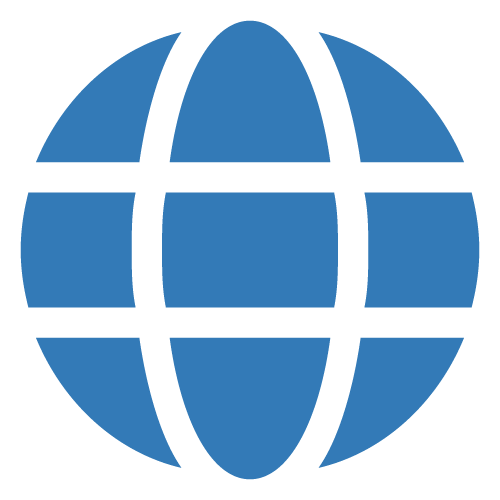 logo_globe_02