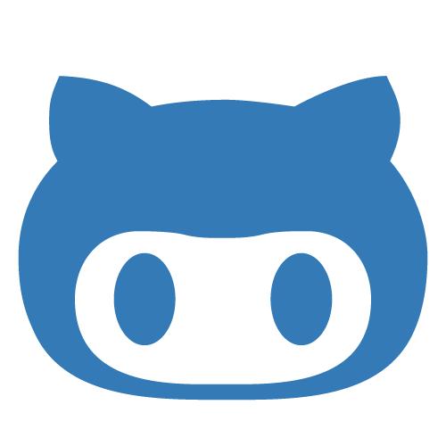logo_shopping