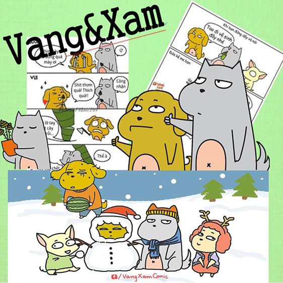 vangxam_02